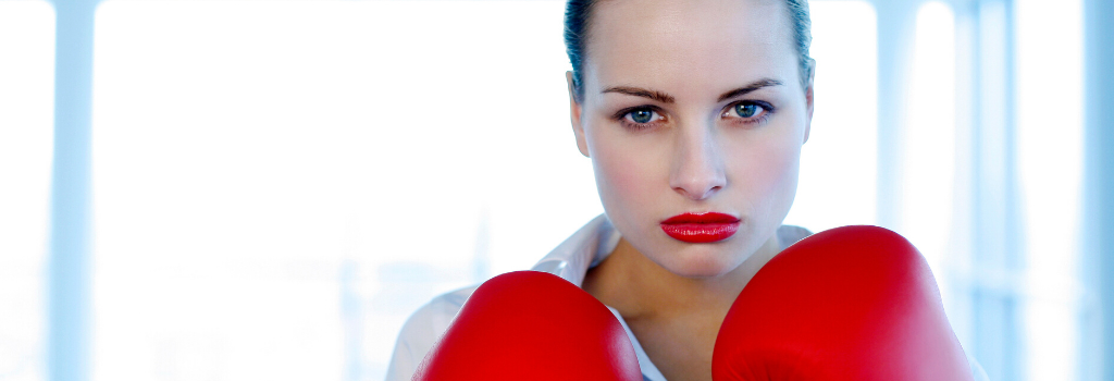 11 Things To Try To Build Mental Strength and Willpower